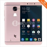 LeTV LeEco Le 2 X520 3G 32GB Smartphone – Rose Gold