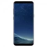 "Samsung Galaxy S8 PLUS – סמסונג גלקסי S8 פלוס! עם אחריות אמזון! רק 2806 ש""ח!!!"