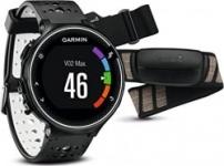 שעון ספורט Forerunner 230 Bundle Garmin כולל רצועת דופק ב₪950 בלבד!