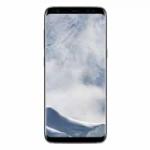 "Samsung Galaxy S8 עם אחריות אמזון ומשלוח מהיר – רק ב2349ש""ח!!!"