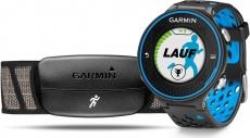 שעון דופק Garmin Forerunner 620 + HRM Run כולל רצועת דופק ב ₪761 בלבד!