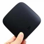 MI BOX גלובלי – הסטרימר המומלץ במחיר המומלץ – 51.48$
