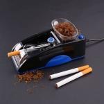 Machine Retail Wholesale Cigarette Rolling Automatic Electric Tobacco DIY 2017 | eBay
