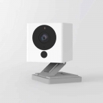 XiaoMi  Smart IP Security Home Camera  -15.99$ מצלמת אבטחה ביתית