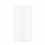 Xiaomi Mi Power Bank 2 Portable 20000mAh QC3.0  – 21.99$