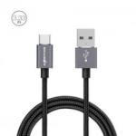 Blitzwolf USB-C to USB-A ב11 שקל!