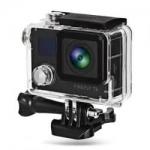 Hawkeye Firefly 7S – מצלמת האקסטרים הכי זולה (ומומלצת) – רק ב56.99$!