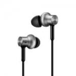 XIAOMII HYBRID PRO – האוזניות החוטיות הכי טובות! 3 דרייברים! – 19.99$
