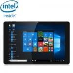 Chuwi Hi13 64GB Intel N3450 Quad Core 13.5 Inch Windows 10 – טאבלט חזק – 278$ במקום 348$!