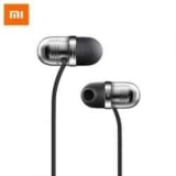 אוזניות Xiaomi Mi Capsule המצויינות ב10.99$ בלבד!