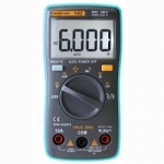 RICHMETERS RM102 Digital Multimeter- מולטימטר – 11.99$