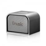 מבצע! 2 ספיקרים במחיר 1 רק 10$ בלבד ל 2 ספיקרים! Enusic® 001 Mini Bluetooth Speaker