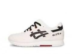 נעלי אסיקס ASICS Tiger Unisex GEL-Lyte III במחיר 49.99$