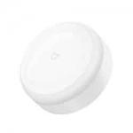 תאורה אוטומטית ומעוצבת – Xiaomi MiJIA Night Light – הכי זול עד היום! רק 8.18$