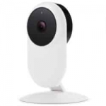 Xiaomi mijia 1080P Smart IP Camera -$28.99