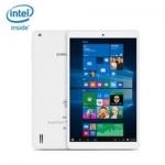 Teclast X80 Pro – טאבלט היברידי – וינדוס+אנדרואיד 69.99$ בלבד