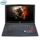 MSI GL62M 7REX – מחשב גיימינג חזק במחיר חזק! $979.99