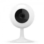 XIAOMI CHUANGMI 720P Smart Camera -$14.99 – מצלמת IP חכמה חדשה של שיאומי במחיר הכי זול עד היום!