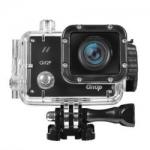 GitUp Git2P Pro  – ממצלמות האקסטרים הכי טובות בשוק – רק ב76.99$!