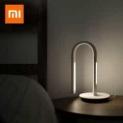 Xiaomi Philips Smart Lamp 2 – מנורת השולחן החכמה של שיאומי – המחיר הזול ביותר אי פעם!