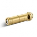 zanflare F6 Rechargeable EDC Flashlight-$9.99