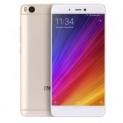 Xiaomi Mi5s  – מכשיר הדגל הכי משתלם במחיר רצפה! רק 219.99$!