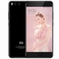 Xiaomi Mi 6  6GB RAM 64GB – רק 6 יח' במחיר להיט – 369.99$ בלבד!
