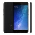 Xiaomi Mi Max 2  – גרסא גלובלית – 4/64GB – רק $229.99