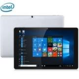 Chuwi Hi13Intel N3450 13.5 Inch – טאבלט חזק עם מסך גדול ברזולוציית 2K – רק 279$
