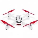 Hubsan X4 H502E 2.4G Drone -$64.99 Online Shopping