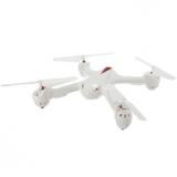 Eachine E708 Headless Mode 2.4G 4CH 6 Axis LED RC Quadcopter RTF Sale