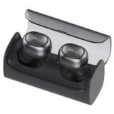 QCY Q29 wireless bluetooth headset