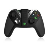 GameSir G4 Wireless Bluetooth Controller for Android TV BOX Smartphone Tablet VR Games Wired Gamepad for PC (CN, US, ES Post)-in Gamepads from Consumer Electronics on Aliexpress.com | Alibaba Group