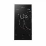 "Sony Xperia XZ1 מכשיר הדגל של סוני 5.2 אינטש מחיר 2750 ש""ח הכל כולל הכל."