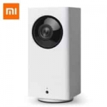 איזה מחיר! – מצלמת האבטחה החדשה של שיאומי – Xiaomi dafang 1080P (מסתובבת!) רק ב19.99$!