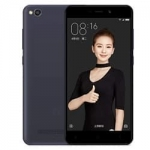 Xiaomi Redmi 4A Global Version 2+32GB- $99.48
