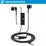 Buy Sennheiser MM30i In ear Earphone Sport Running Professional Music Dynamic Portable Earbuds For iphone Sumsang Xiaomi Smartphones from Reliable earphones sports running suppliers on Green Day Store