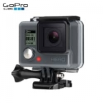 מצלמת אקסטרים GoPro Hero CHDHA-301 רק 63$