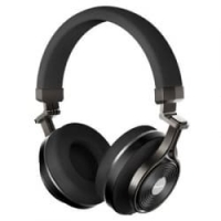 Bluedio T3 Plus Bluetooth Headphones -$32.99 Online Shopping
