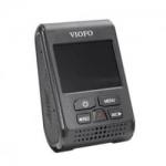 VIOFO A119 V2  עם GPS – מצלמת הרכב המומלצת – רק 66$!