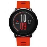 Xiaomi Huami AMAZFIT – השעון החכם של שיאומי – בגרסא בינלאומית – שוב מתחת למכס! רק 74.99$