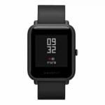 Huami Amazfit Smartwatch Youth Edition – שעון חכם של שיאומי – הגרסא האנגלית! – רק 57.95$