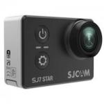 SJCAM SJ7 STAR 4K  – עוד דוגמא לבלוף של אליאקספרס…רק 138.99$ בבנגוד! – 160$+ באליקספרס!