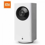 Xiaomi dafang 1080P – מצלמת אבטחה חכמה של שיאומי (מסתובבת!) – רק 17.99$
