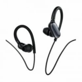 Xiaomi אוזניות בלוטות' ספורט ב₪70 בלבד!