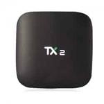 TANIX TX2 R – סטרימר עם מפרט טוב, ממותג טוב – בגרושים – רק 20.87$