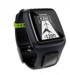 """TomTom Runner GPS Watch שעוני ספורט חכמים רק ב366ש""""ח"""