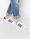 אסוס נשים עד 60% הנחה על נעליים ואקססוריז! | ASOS