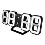 Digoo DC-K3 שעון מעורר בעיצוב מגניב רק ב12.99$