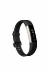 Fitbit Alta HR | שעון דופק חכם ב447 ₪ בלבד! כולל משלוח!